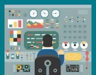 SCADA, Supervisory Control and Data Acqusition