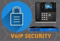 VOIP, Voice over IP
