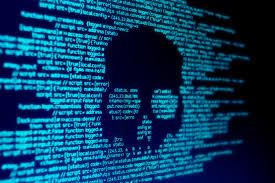 Malicious Code, Malware