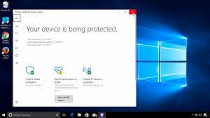 Computer Software, Antivirus, Antivirus Software, security