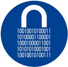 infosec, information security