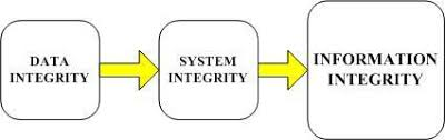 Information Integrity