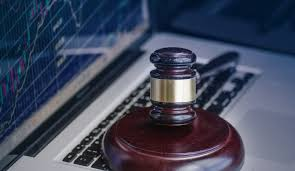 Due Diligence, Legal Liability, Information Security