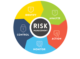 Information Security Risk