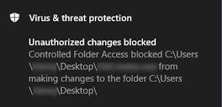 unauthorized change, malicious user, insider threat